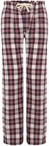 Howick Cross Check Pyjama Pant
