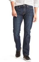 Gap ORIGINAL 1969 slim fit jeans