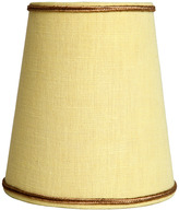 Eichholtz Mini Shade - Yellow