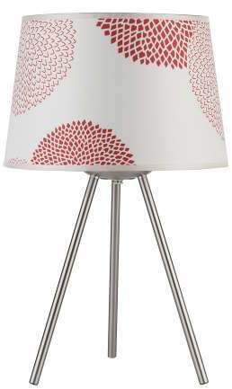 Lights Up! Weegee Small Table Lamp