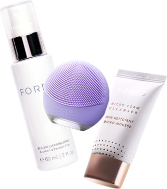 Foreo Mums the Word