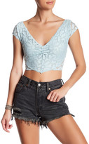 Free People Intimately Love Brami Bralette