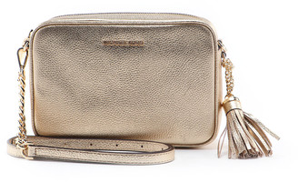 Michael Kors Jet Set Md Camera Bag