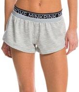 MinkPink Move Women's Flex Jogger Short 8137051