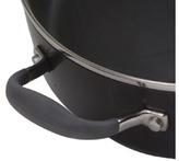 Anolon 18x10-in. Nonstick Advanced Double Burner Griddle