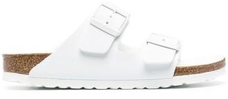 Birkenstock Arizona slip-on sandals