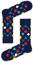Happy Socks Play Sock