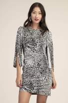 Trina Turk KOUYOU DRESS