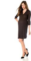 A Pea in the Pod Rachel Pally Maternity Dress