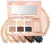 It Cosmetics Naturally Pretty Essentials Eyesha