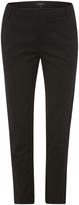 Oxford Emma Crop Trousers