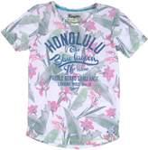 Vingino T-shirts - Item 37939009