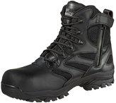 Thorogood Work Boots Mens Waterproof Side Zip CT 804-6190