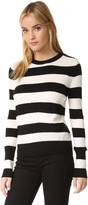 Rag & Bone Careen Cashmere Sweater