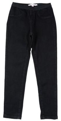 Silvian Heach Denim trousers