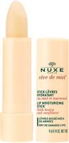 Nuxe Reve De Miel Lip Moisturizing Stick