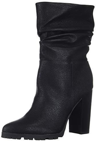 Katy Perry Women's The The Raina Mid Calf Boot