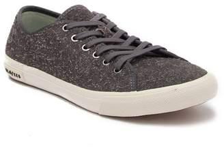 SeaVees Monterey Suede Sneaker