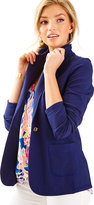 Lilly Pulitzer Mindy Shawl Collar Cardigan