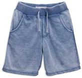 Sovereign Code Boys' Samson Shorts - Sizes S-XL
