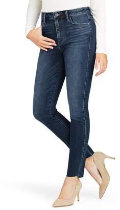 Sam Edelman Stiletto Ankle Jeans