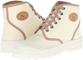 Naot Footwear Scout
