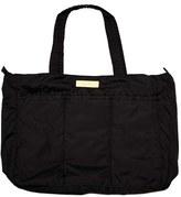 Ju-Ju-Be Infant 'Legacy Super Be - The First Lady' Diaper Bag - Black