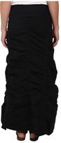 XCVI Peasant Skirt