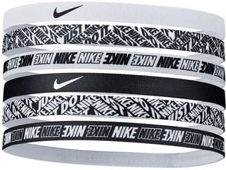 Nike Women's 6-Pack Headbands