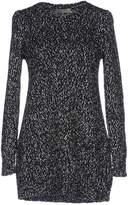 Cruciani Sweaters - Item 39774934
