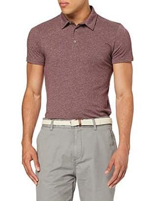 Esprit Men's 069ee2c005 Short, (Size: )