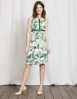 Boden Vivienne Dress