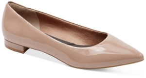 Rockport Women's Adelyn Ballet Flats Women's Shoes