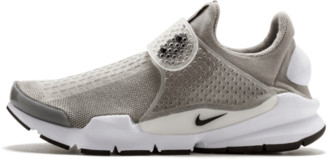 Nike Sock Dart Shoes - 11