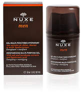 Nuxe Men Moisturising Gel 50ml