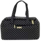 Ju-Ju-Be Infant 'Legacy Starlet - The First Lady' Travel Diaper Bag - Black
