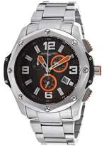 Jorg Gray Swiss ISA Chrono Dial Men's watch #JG9100-14
