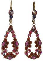 Sorrelli Antique Inspired Earrings