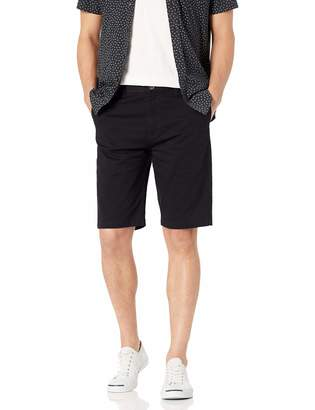 Element Men's Shorts