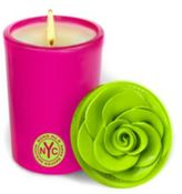 Bond No.9 Madison Square Park Candle
