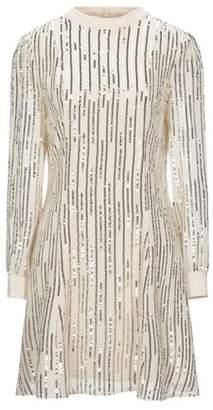 Max & Co. Short dress
