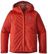 Patagonia Men's Insulated Torrentshell Jacket