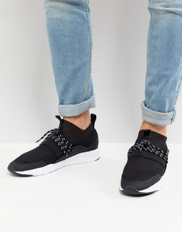 Kurt Geiger London Soleus Sneakers