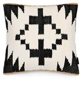 Pendleton Spider Rock Chindi Oversize Accent Pillow