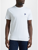 Penfield Perris T-shirt, White