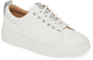 Sofft Pacey Platform Sneaker