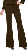 Amy Byer Petite Pants, Townsend Wide Leg