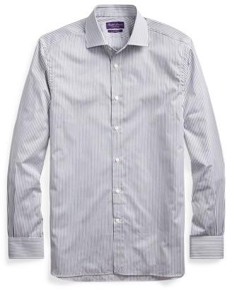 Ralph Lauren Bengal-Stripe Shirt