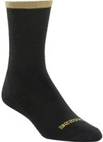 LaCrosse Sock Liner Crew Lightweight (3 Pairs)