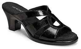 """Aerosoles Turtle Dove"""" Slide Sandals"""